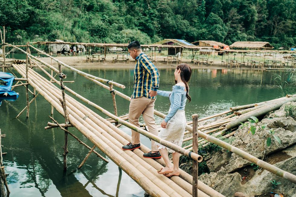 Wawa Dam Prenup-04584.jpg