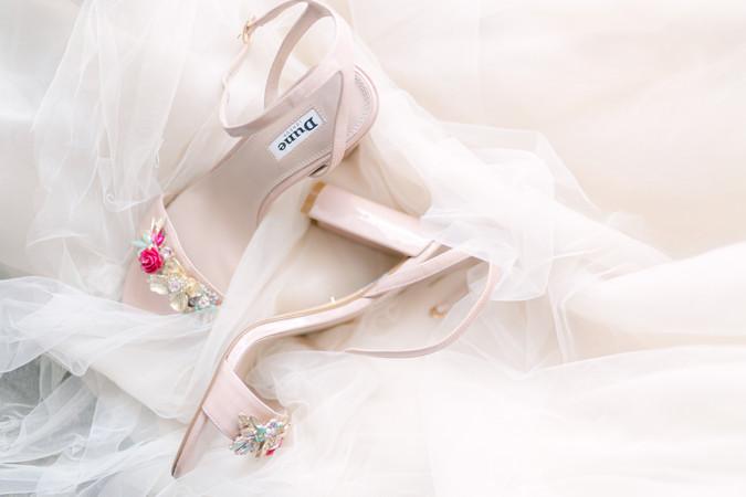 10-03-DSC02452sofitel wedding, ust weddi
