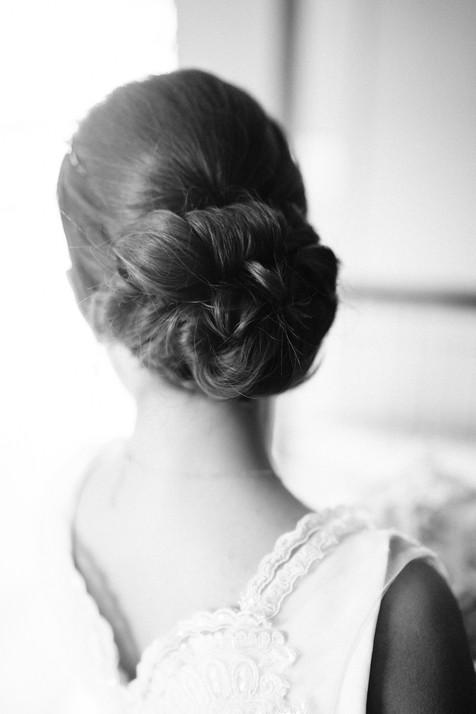 mt. malarayat wedding-09225.jpg