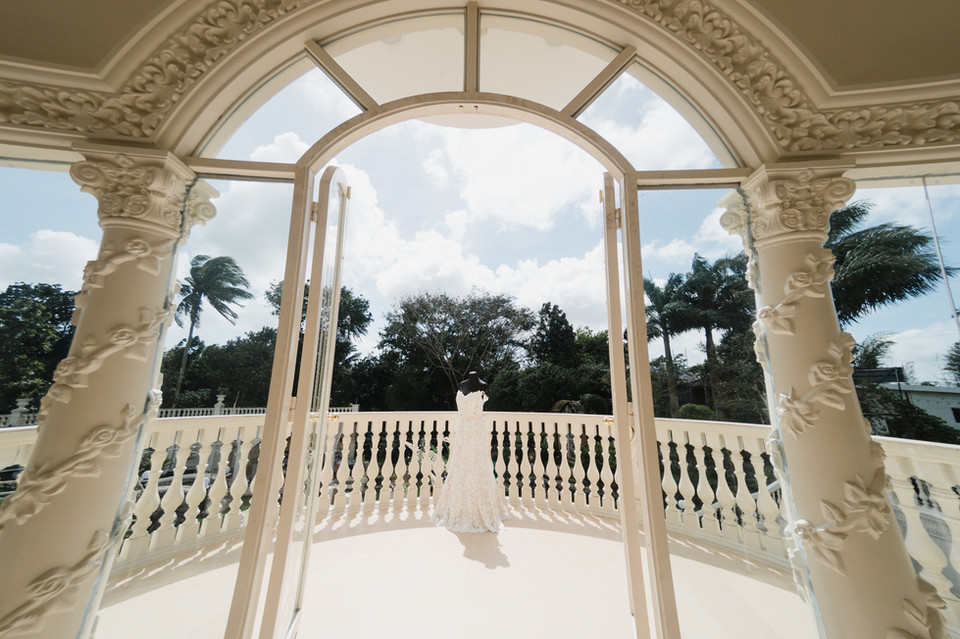 blue moon los ilustrados wedding-5.jpg