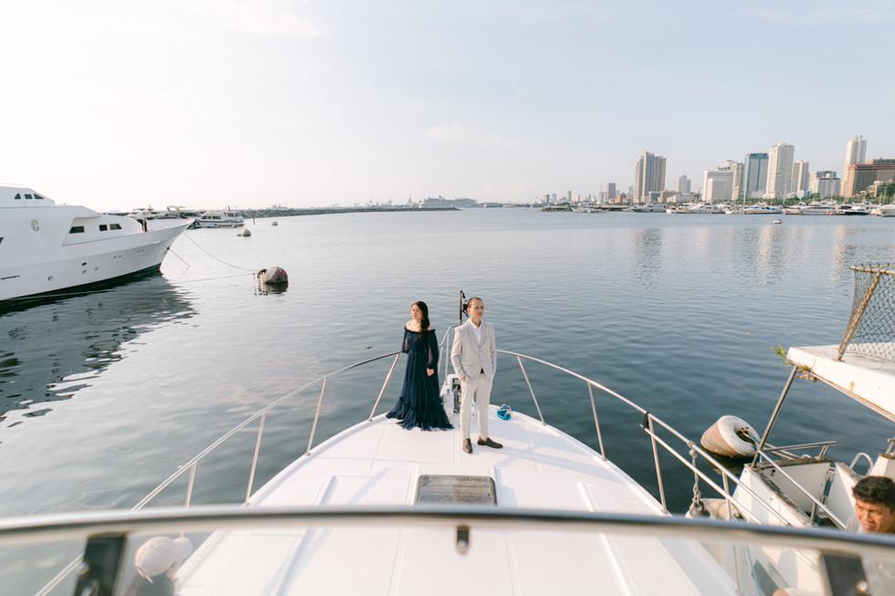 16-30-DSC08955manila yacht club prenup,