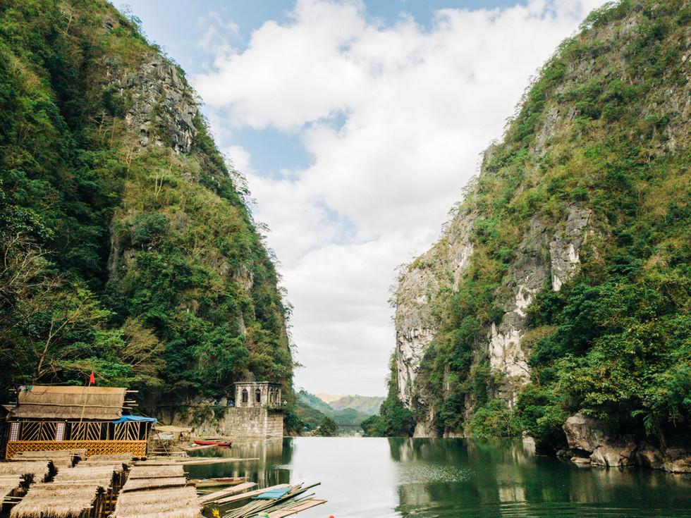 Wawa Dam Prenup-0266.jpg