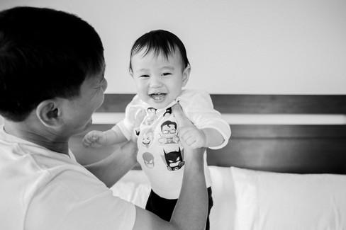 philippine kiddie party photographer-056