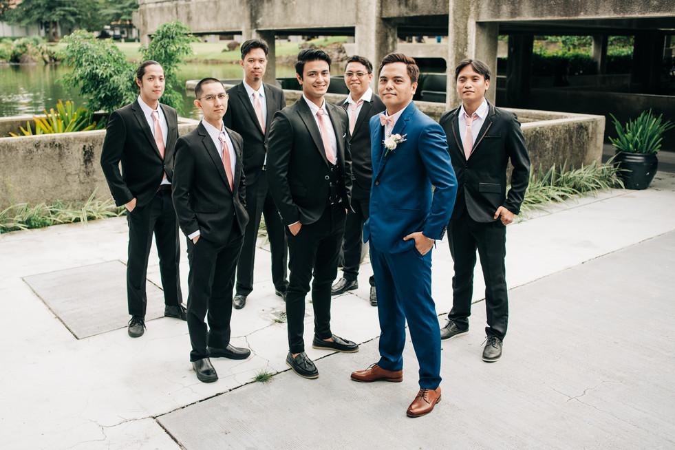 mt. malarayat wedding-2308.jpg