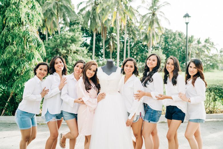 mt. malarayat wedding-08971.jpg