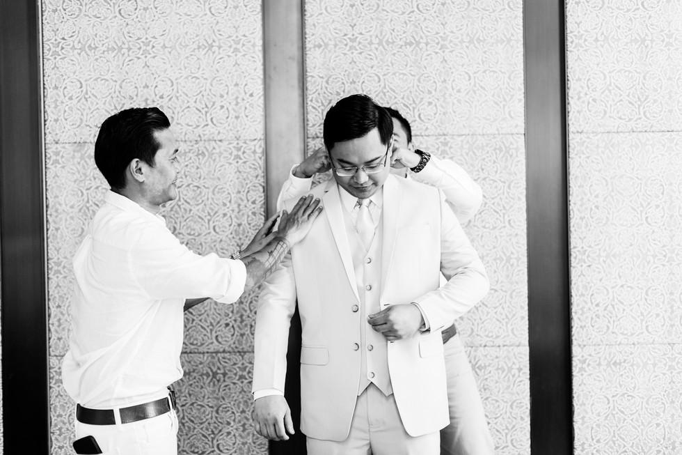 okada-manila-wedding-55.jpg