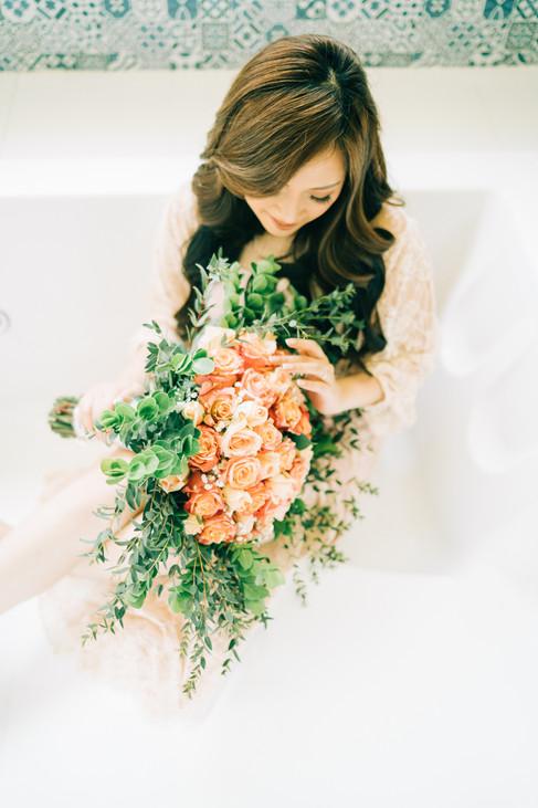 pitchpine tagaytay wedding-15.jpg