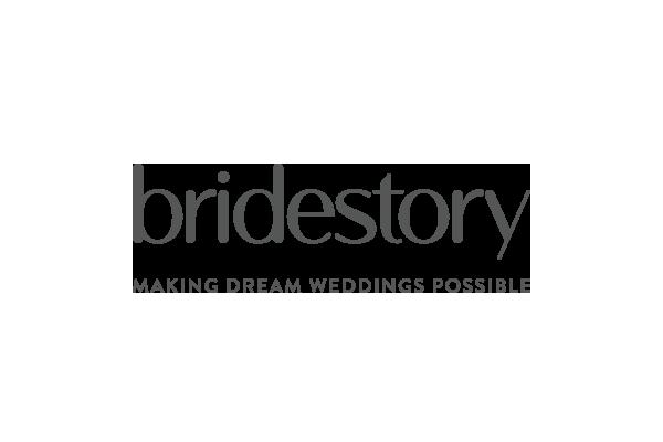 Logo-Bridestory.png