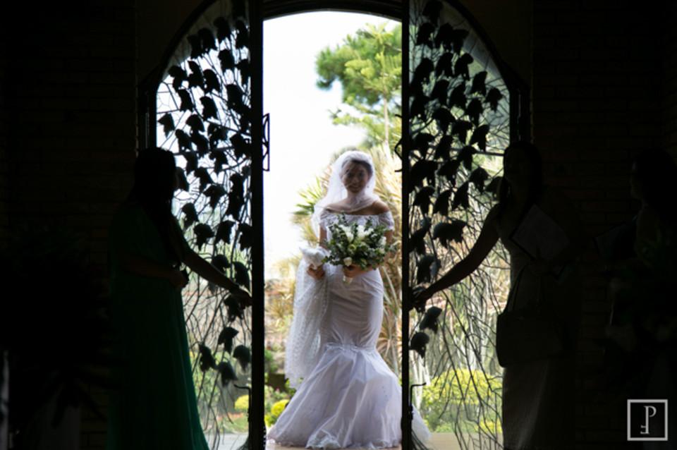Hillcreek Gardens Tagaytay Wedding-24.jp