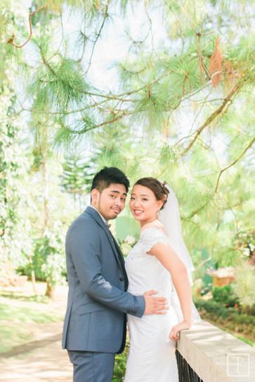 Hillcreek Gardens Tagaytay Wedding-49.jp