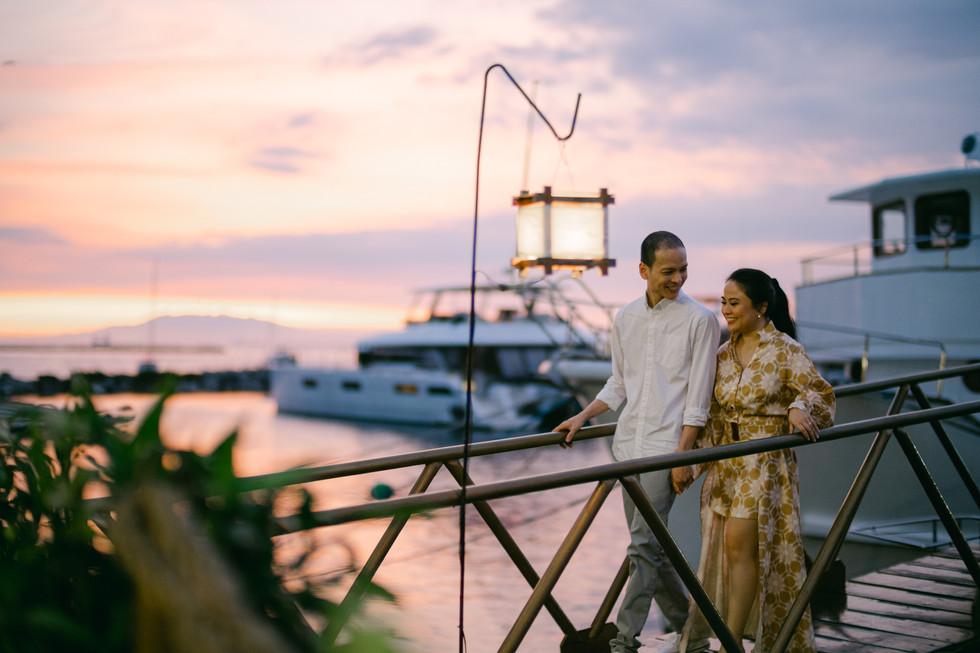 18-18-CHE02808manila yacht club prenup,