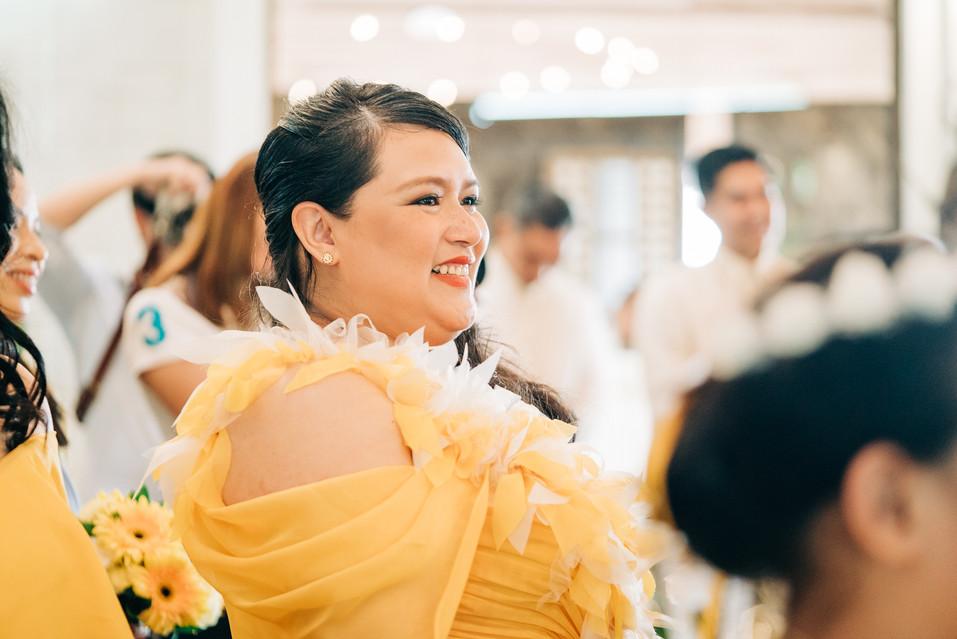 splendido taal wedding-35.jpg