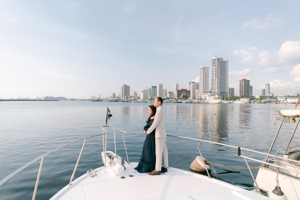 16-25-DSC08931manila yacht club prenup,