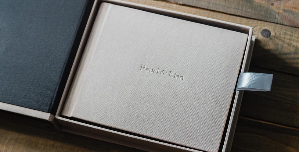 minimalist wedding album-7.jpg