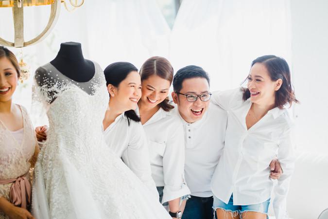pitchpine tagaytay wedding-8.jpg