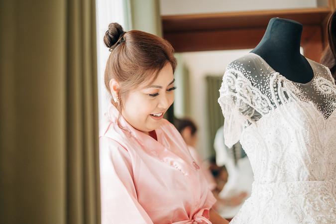 estancia de lorenzo wedding-42.jpg
