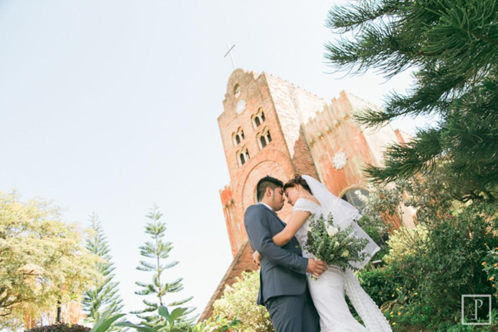 Hillcreek Gardens Tagaytay Wedding-54.jp