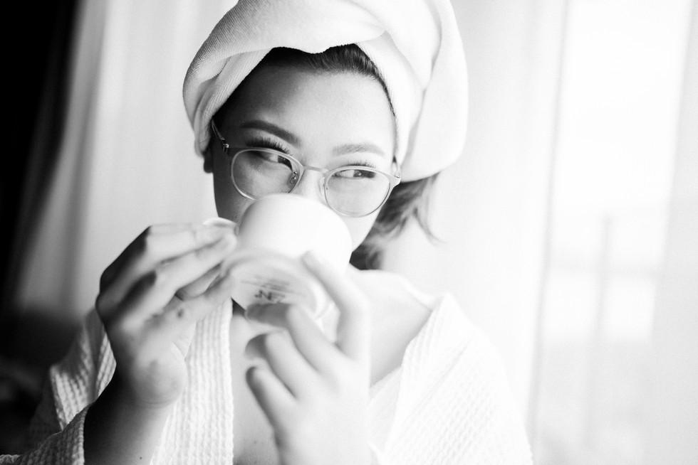 manila debut photographer-09025.jpg