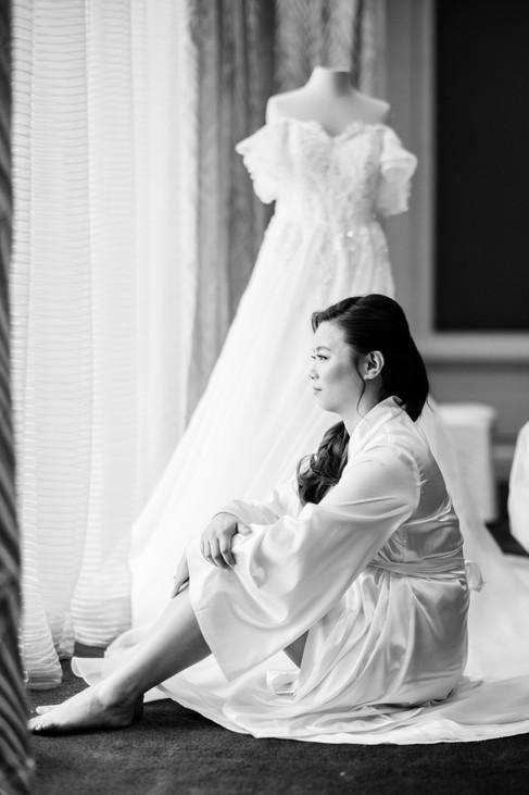 edsa-shangri-la-wedding-25.jpg
