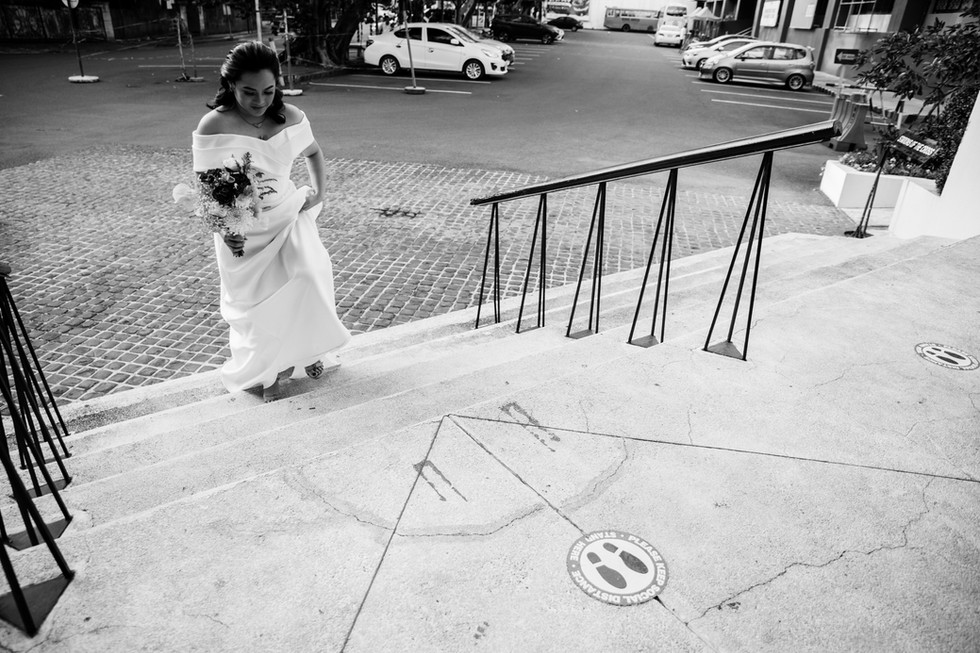 st-alphonsus-mary-de-ligouri-wedding-50.