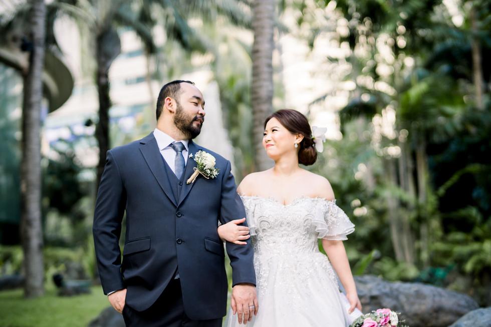 edsa shangri la wedding-6.jpg