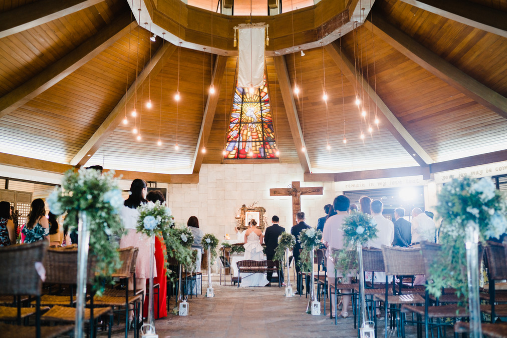 chapel on the hill wedding-6.jpg