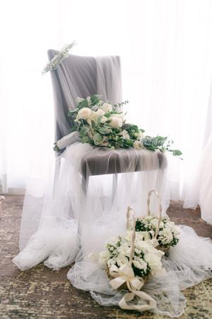 09-02-DSC02336sofitel wedding, ust weddi