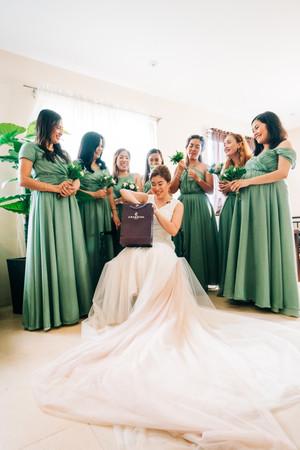 lakeshore pampanga wedding-53.jpg