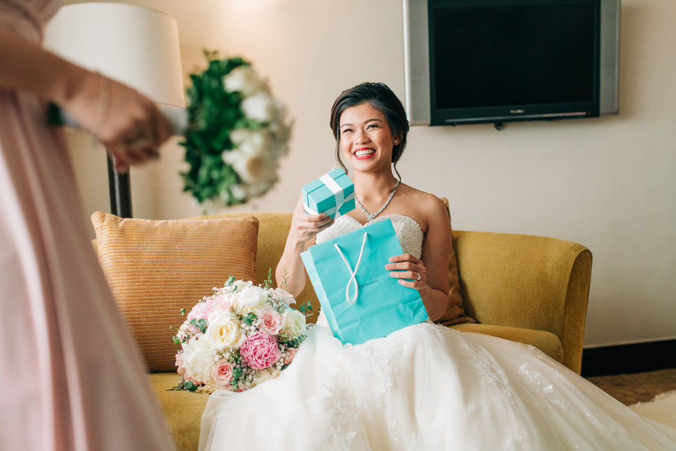 dusit thani wedding-39.jpg