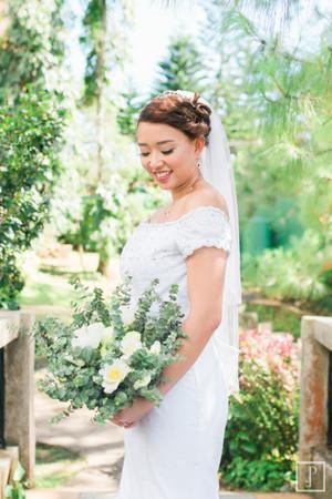 Hillcreek Gardens Tagaytay Wedding-47.jp