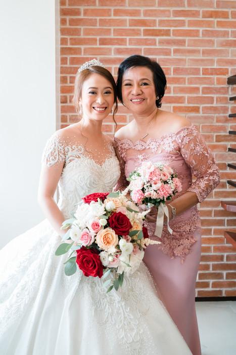 Circulo Verde wedding-49.jpg