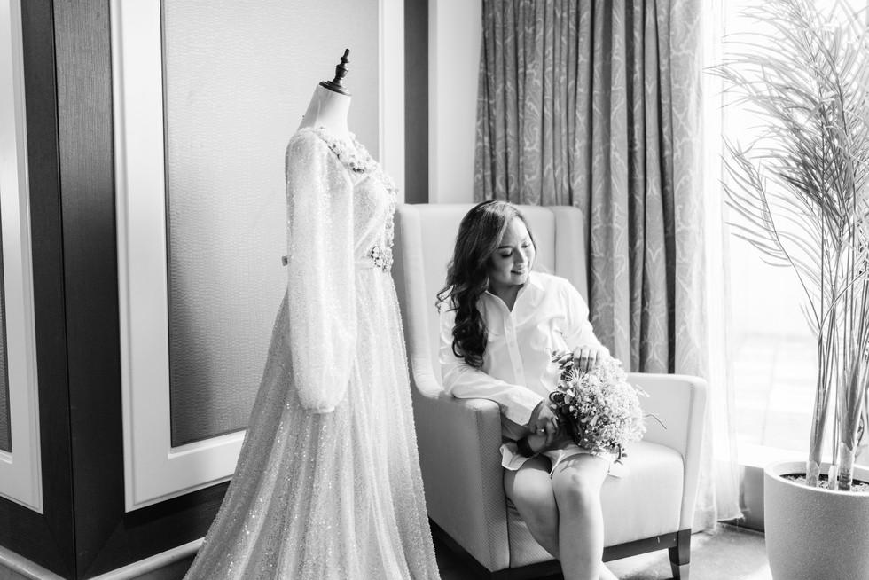 okada-manila-wedding-19.jpg