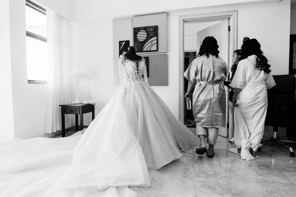 12-22-CHE09348palazzo verde wedding, ofw
