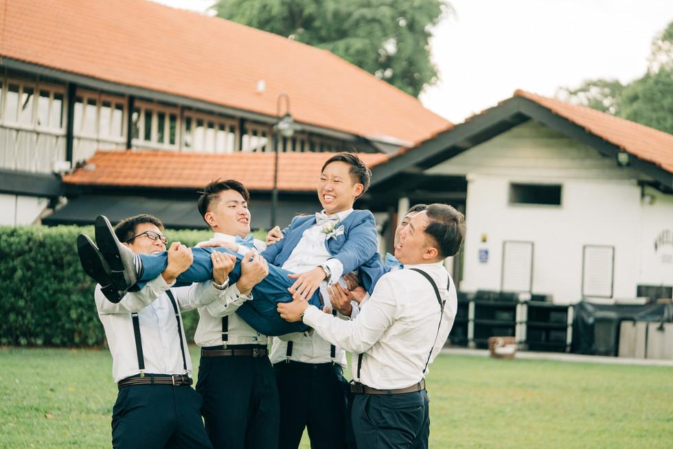 Marina Mandarin Singapore Wedding-45.jpg