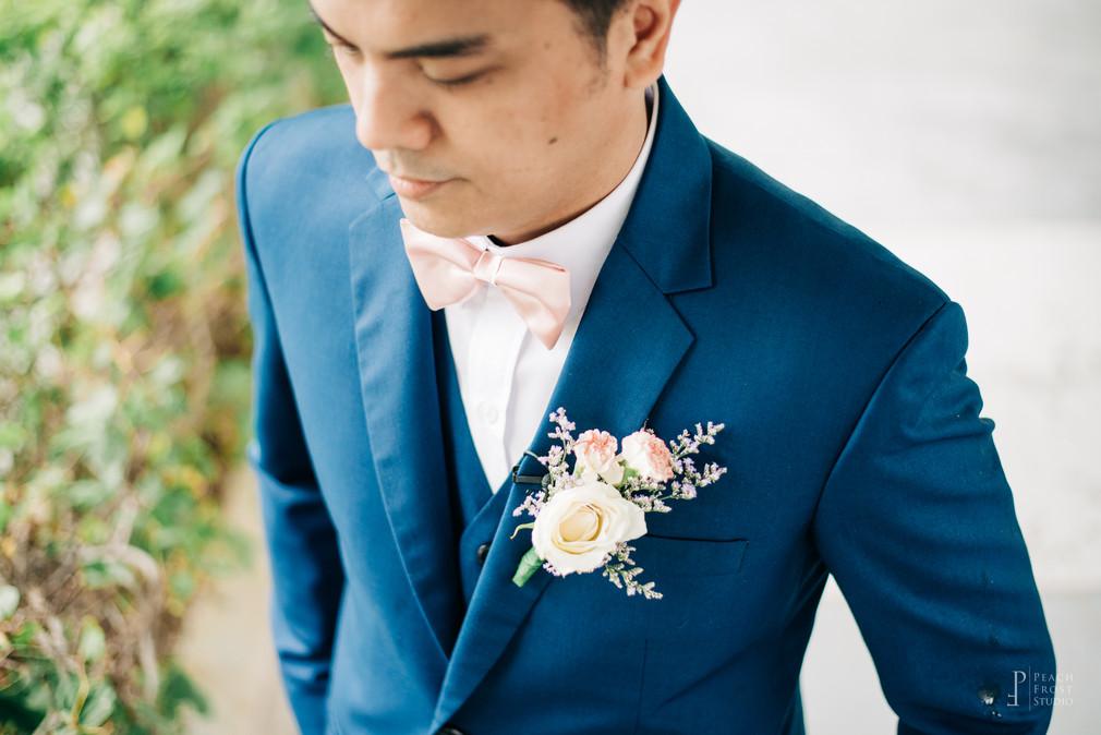 mt. malarayat wedding-2558.jpg