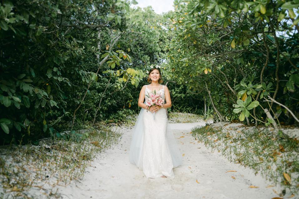 amanpulo, amanpulo wedding, island weddi