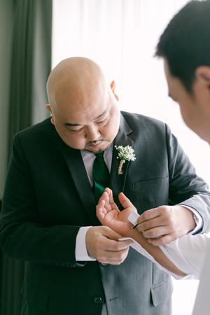 10-05-IMG_9958sofitel wedding, ust weddi