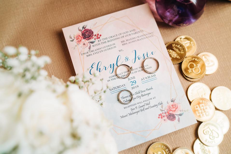 mt. malarayat wedding-08890.jpg