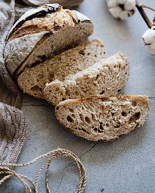 16-15-DSC00350 food photographer manila,