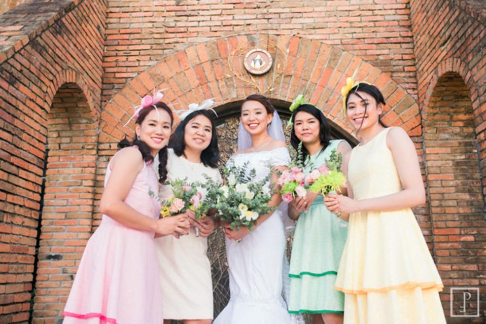 Hillcreek Gardens Tagaytay Wedding-41.jp