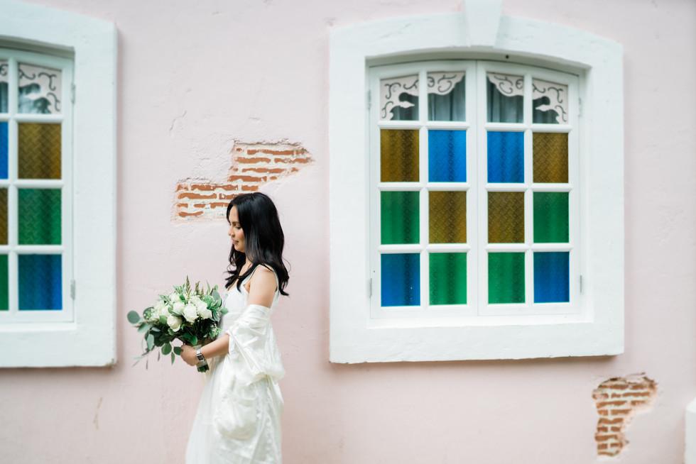 laguna wedding photographer