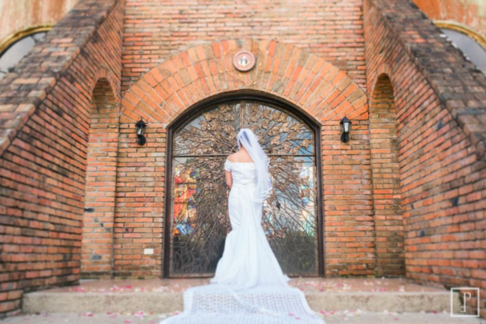 Hillcreek Gardens Tagaytay Wedding-40.jp