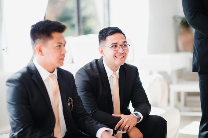 pitchpine tagaytay wedding-24.jpg