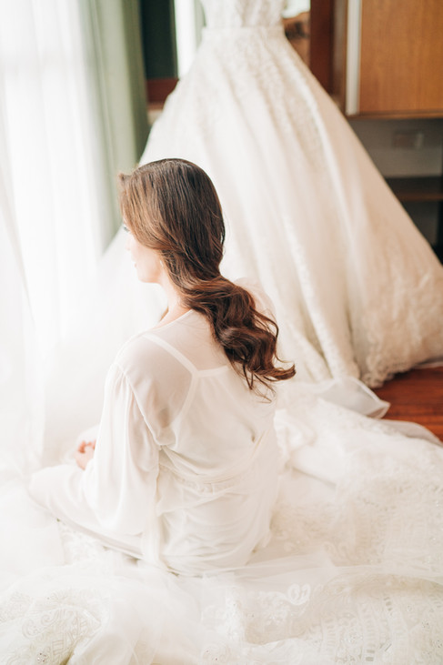 estancia de lorenzo wedding-31.jpg