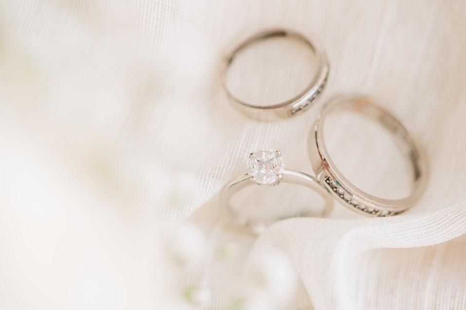 mt. malarayat wedding-01672.jpg