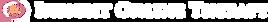 _logo-KO-sm.png
