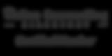 certified-member-widget-design-grey.png