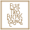 Elsie-May_s-Logo-Square-250px-Gold-on-Wh
