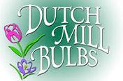 DMB logo.jpg
