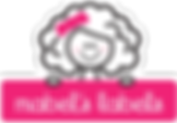 logo-mabels.png